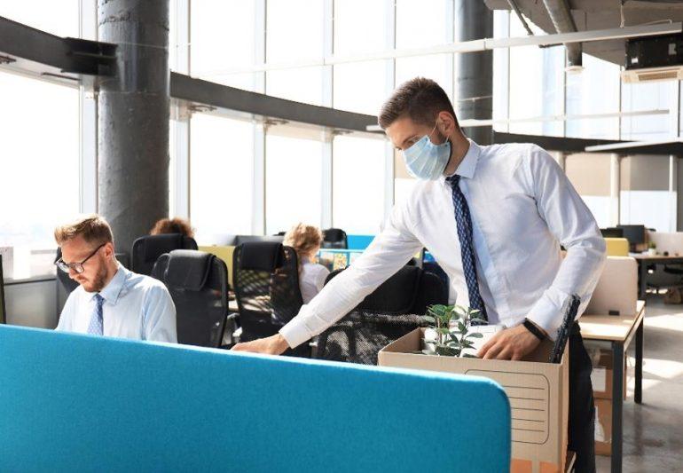 8 უნარი, რაც კორონავირუსის შემდგომ მსოფლიოში კარიერული წარმატებისთვის მნიშვნელოვანი იქნება