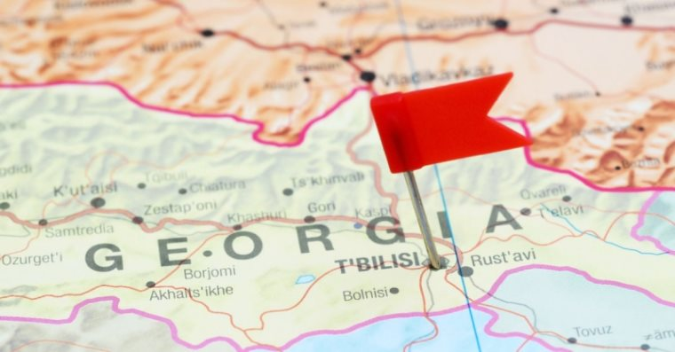 Forbes: Georgia lists number 52 among the best countries for making business