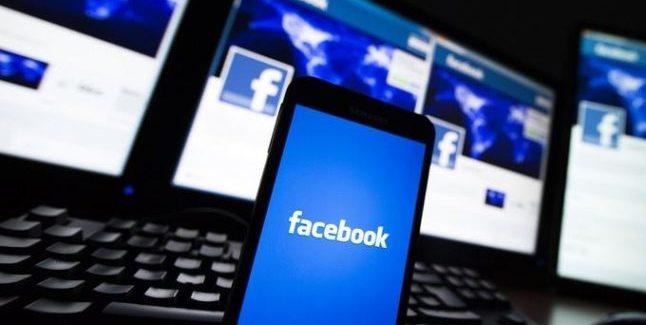 Facebook-ი საკუთარ საზღვრებს გასცდა