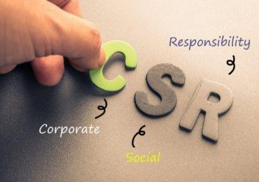 რა არის CSR?