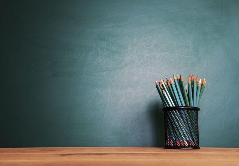 პოპულარული პროფესიები - ყველაზე მოთხოვნადი სპეციალობები პროფესიულ სასწავლებლებში