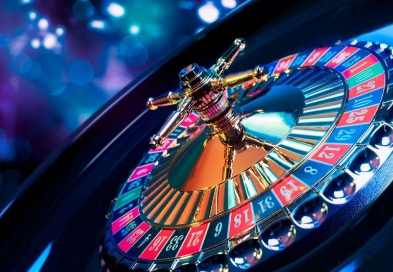 Son 5 yıl içerisinde, şans oyunları için devlet hazinesine ödenen vergi hacmi ikiye katlandı