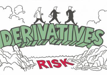 დერივატივები: ფინანსური რისკების უკეთ მართვა და ახალი საინვესტიციო შესაძლებლობები