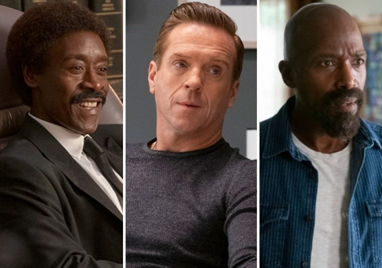 Billions, Black Monday and The Chi Return Dates Set at Showtime