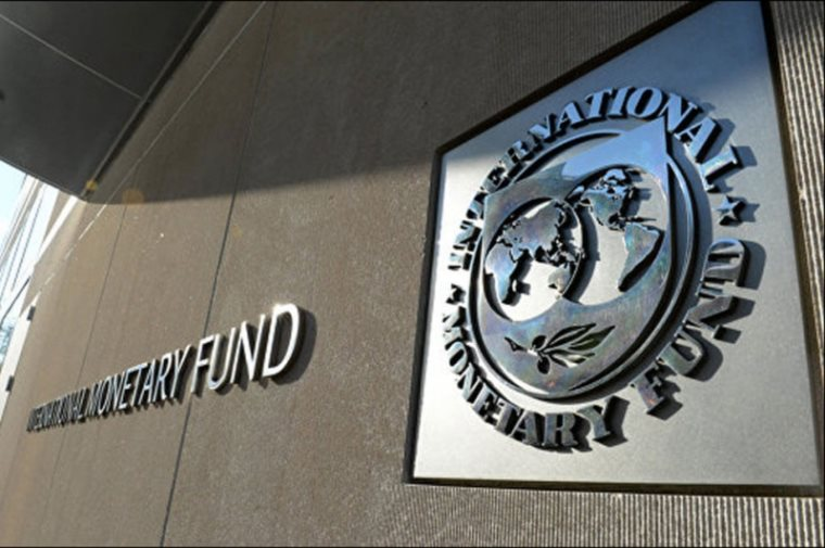 IMF-ი საპარტნიორო ფონდს ფისკალური რისკის ერთ-ერთ წყაროდ ასახელებს