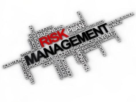 რისკების მართვა: როგორ შევაფასოთ რეალური საფრთხეები?