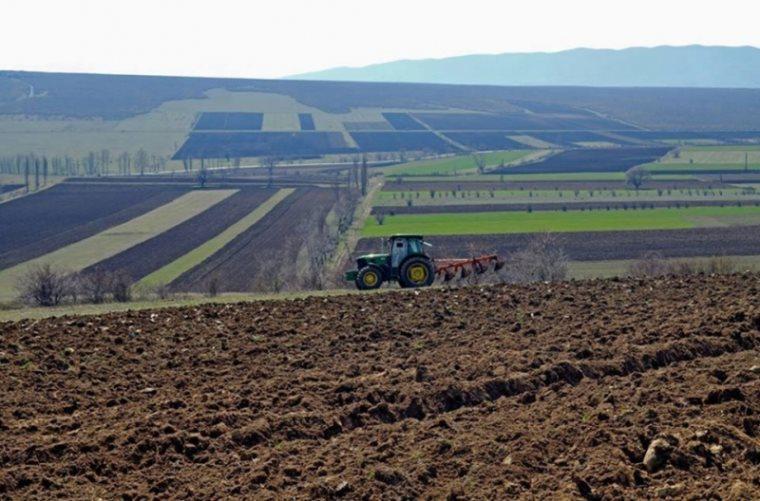 ერთ წელში მიწა საკუთრებაში 200 000-მდე მოქალაქემ დაირეგისტრირა