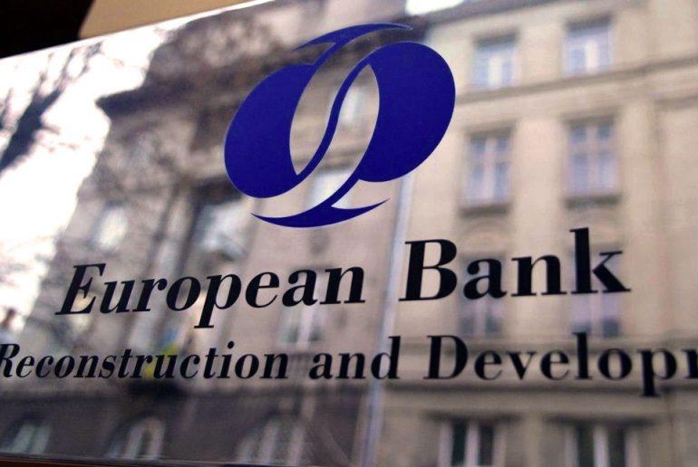 EBRD-ს მალე ახალი პრეზიდენტი ეყოლება
