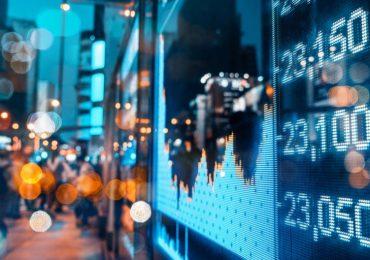 ვაჭრობისა და ინვესტიციების შემცირების ფონზე აზიის ეკონომიკური ზრდის პროგნოზი გაუარესდა