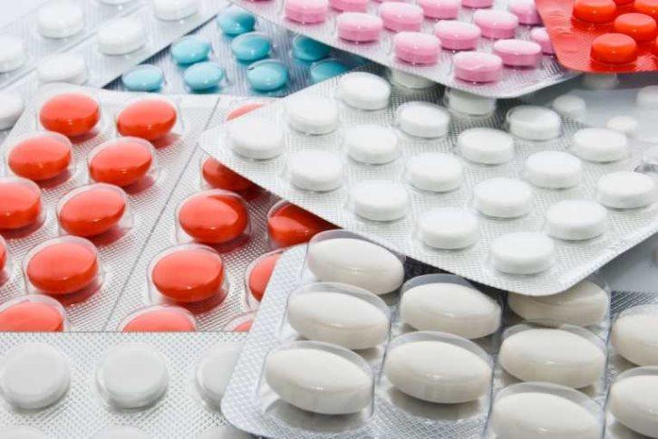 წამალი რომელიც გვწამლავს, წამი რომელიც იკარგება
