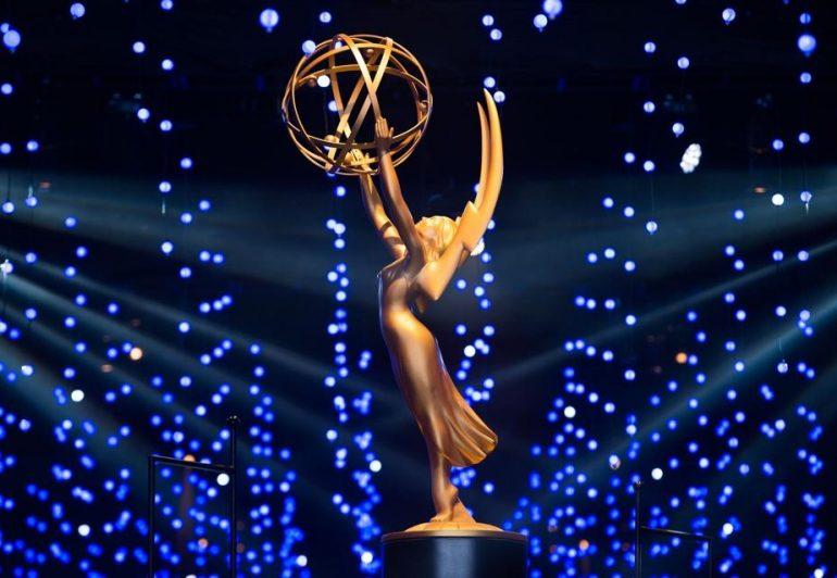 Emmy-ის დაჯილდოების განსხვავებული ცერემონიალი – 2020 წლის გამარჯვებულთა სია