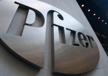 Pfizer-ი COVID-19-ის საწინააღმდეგო ვაქცინისთვის ნებართვაზე განაცხადს სავარაუდოდ, ნოემბერში შეიტანს