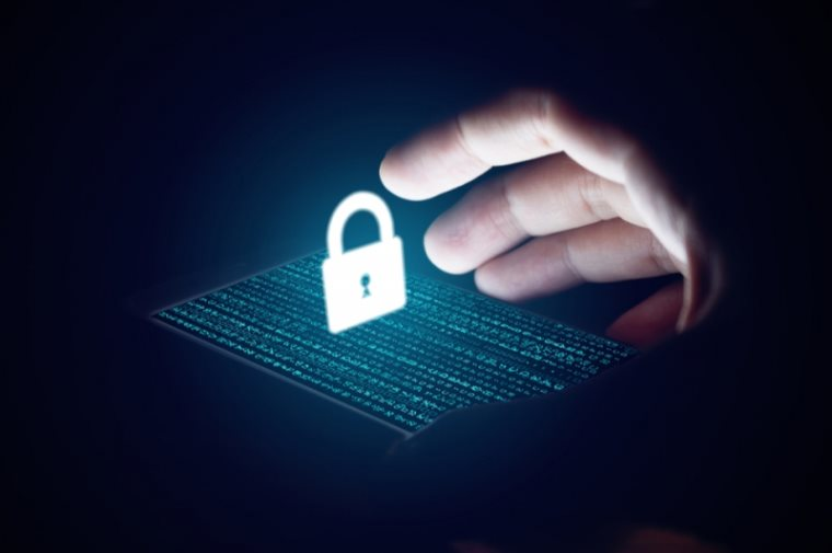 Georgia Ranked Number Three Among 40 Countries In Cybersafety Index