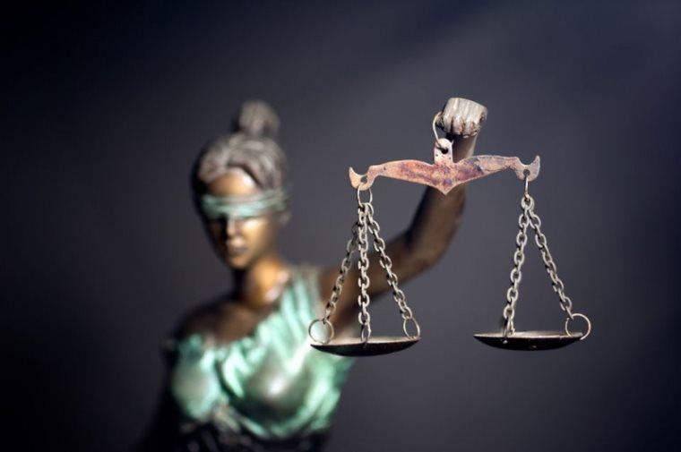 ქართული მართლმსაჯულების საცობი