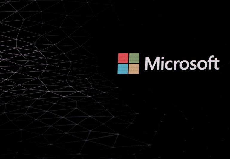 Microsoft-ი Warner Bros'-ს სათამაშო ბიზნესის შესყიდვითაა დაინტერესებული