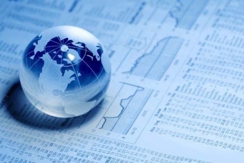 საქართველოს ეკონომიკური გლობალიზაცია: შანსი საფრთხის ქვეშ