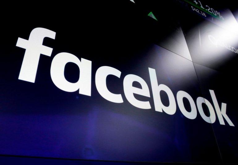 Facebook-ი მომხმარებლების გაფრთხილებას იწყებს