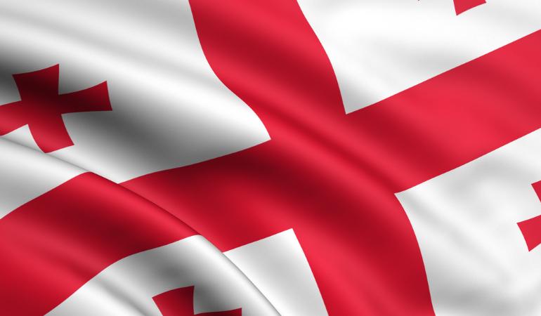 საქართველოს 'სწყურია' პოლიტიკური ალტერნატივა