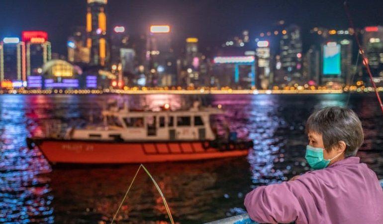 ჰონგ-კონგი გეგმავს 15 მლრდ დოლარის გამოყოფას კორონავირუსის ფონზე ეკონომიკის მხარდასაჭერად