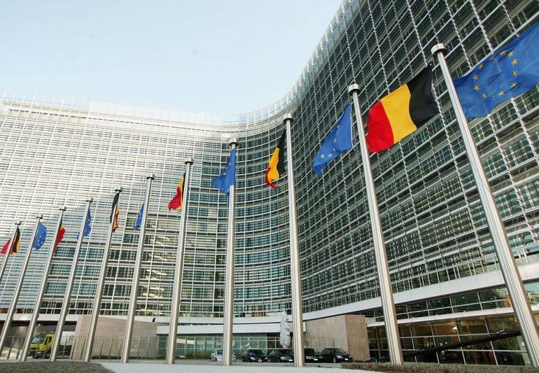 ევროპარლამენტმა კორონავირუსის შედეგებთან ბრძოლისთვის €37-მილიარდიანი პაკეტი დაამტკიცა
