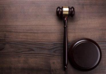 სამართლის პოლიტიზაცია საქართველოში: მზარდი საფრთხე?