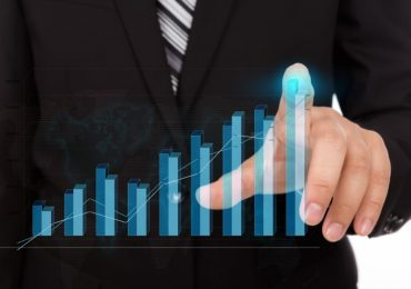 როგორ მივაღწიოთ ორნიშნა ეკონომიკურ ზრდას?
