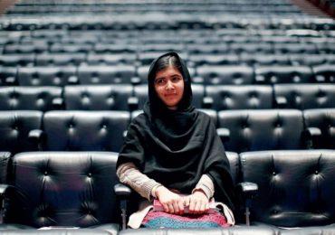 მალალა იმის შესახებ, თუ როგორ ესროლეს მას