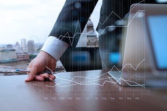 საქართველოს უმსხვილესი ინვესტორი კომპანიების ათეული