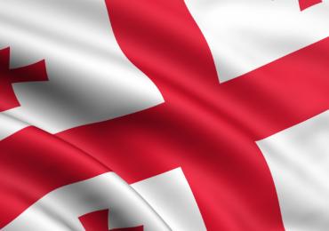 Georgia 'hungry' for a political alternative