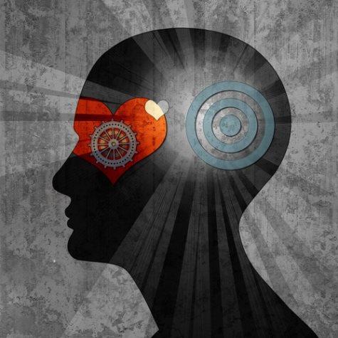 ემოციური ინტელექტი (EQ)