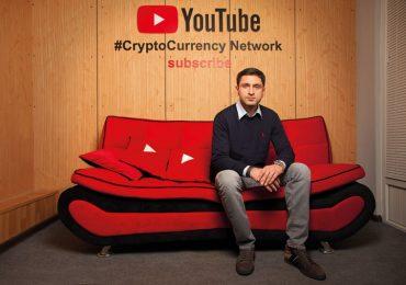 Building A Crypto Mining Hub In Georgia