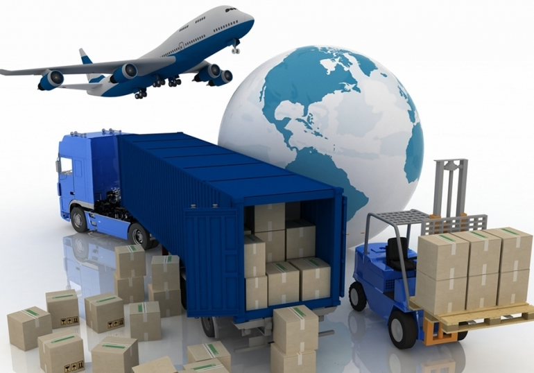 Georgia ranks 119th in the world with the Logistics Performance Index
