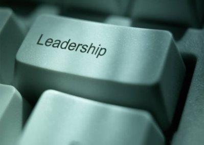 ვეძებთ ლიდერებს. ანაზღაურება 2 700 000 დოლარიდან