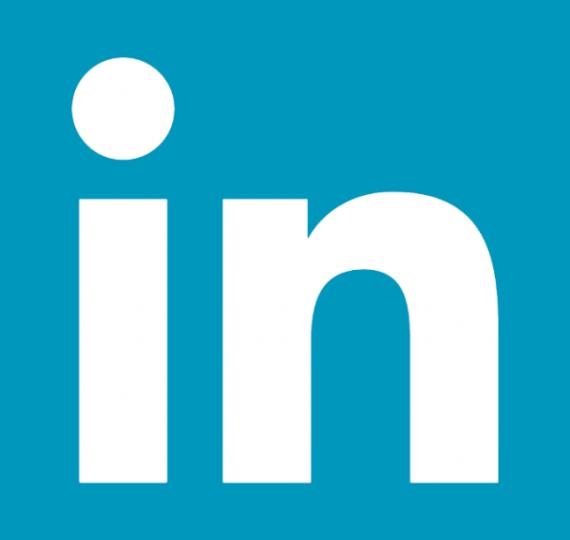 რატომ უნდა გამოიყენოს თქვენი კომპანიის ყველა თანამშრომელმა LinkedIn-ი