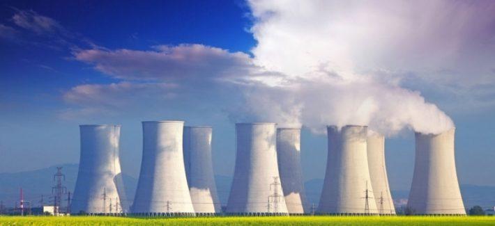 ბირთვული ენერგია და მისი როლი კომერციულ ბიზნესში
