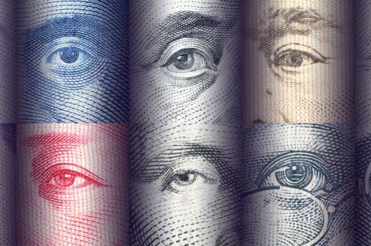 მდიდრდება თუ ღარიბდება საქართველო?
