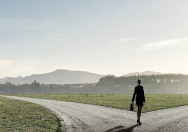 რატომ არის გაურკვევლობის მიღება ასე მნიშვნელოვანი თქვენი წარმატებისათვის