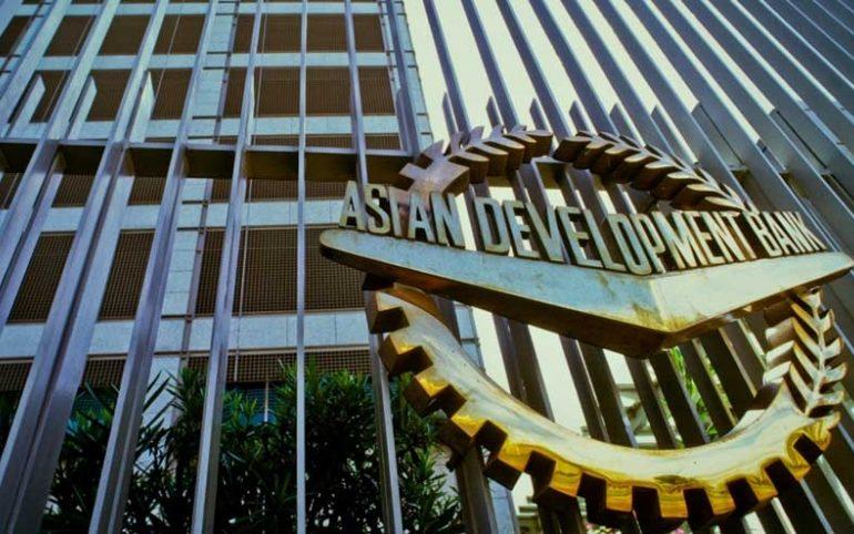 აზიის განვითარების ბანკმა საქართველოს ეკონომიკური ზრდის პროგნოზი განაახლა
