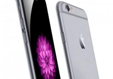 iPhone 6: რა არის ახალი?