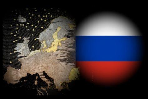 რა ელის რუსეთს ყირიმის ანექსიიდან  ოთხი წლის შემდეგ?