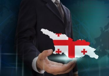 How Successful Is Georgia In Attracting Foreign Direct Investment?