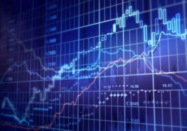 2014 წლის ეკონომიკური ზრდის ტენდენციები