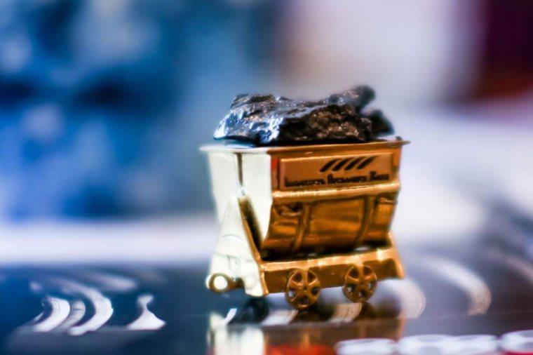 GIG инвестирует 180 млн долларов в гардабанскую ТЭС