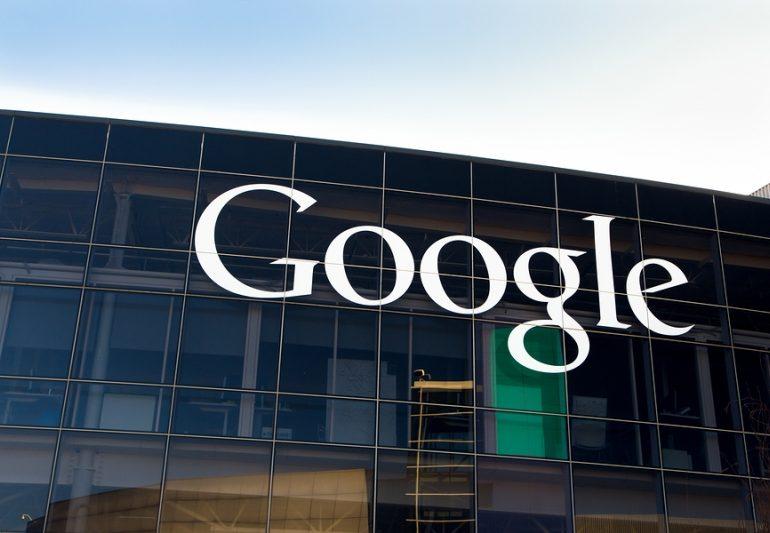 მსოფლიოს მასშტაბით Google შეფერხებით მუშაობს