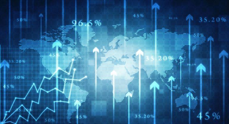 რომელი ქვეყნის ეკონომიკები იზრდება ყველაზე სწრაფად რეგიონში