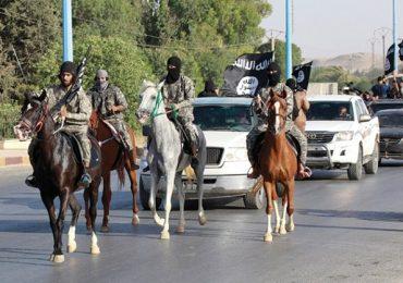 ობამას ყალბი ომი ისლამური ექსტრემიზმის წინააღმდეგ