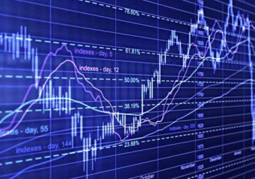 ეკონომიკური ზრდა და სოციალური კეთილდღეობა