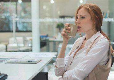გაითვალისწინეთ ეს სამი გარემოება, ვიდრე სამსახურიდან წამოსვლას გადაწყვეტთ