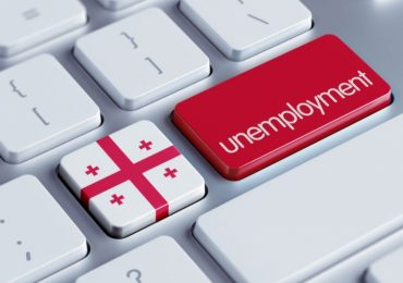 Prospects for Overcoming the Problem of Unemployment