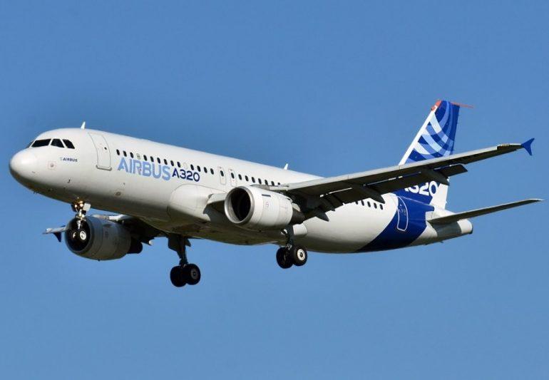 """ახალი ქართული ავიაკომპანია ოპერირებას რამდენიმე თვეში დაიწყებს – """"აირ ჯორჯიამ"""" ორი თვითმფრინავი შეიძინა"""